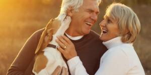 Preventative Care for Dogs - Animal Medical Center of Cascades